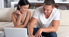10 tips para ahorrar en tu boda - No es necesario que gastes todos tus ahorros para que este momento sea tan especial como siempre has deseado.
