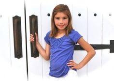 Kids - Children - Photography Ideas