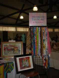 Find more great images from our March 23rd Let's Shop Local here: http://letsshoplocal.weebly.com