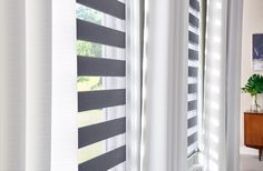 Interior Design Window Coverings, Window Treatments, Springs Window Fashions, Graber Blinds, Window Styles, Scene Photo, Shades, Windows, Architecture