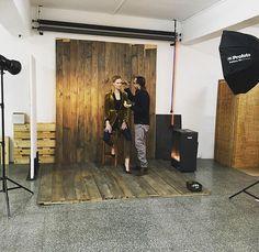 Famous BTS Magazine pick. Disparando  #Profoto #instafashion #FashionForWomen #modafemenina #2016 #fashionphotographer #fashionmodel #Profotob1 #shooting #lovethisjob #model #fashionstyle #bts #famousbtsmag #iso1200magazine #behindthescenes @profotoglobal @profotousa @iso1200magazine @famousbtsmagazine @chiquipe @floorakkermans @5thavenueagency
