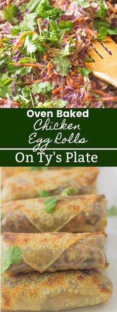 Easy Chicken Recipes, Turkey Recipes, Asian Recipes, Crockpot Recipes, Soup Recipes, Vegetarian Recipes, Cooking Recipes, Healthy Recipes, Savoury Recipes