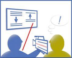 voorlichtingsvideo's, videoproductie, informatiefilms