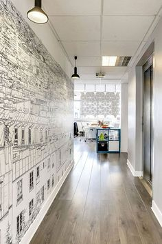 70 gambar office space terbaik di 2019 rh pinterest com