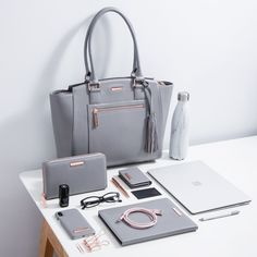 """LISA Leather Laptop Bag 14 """"(Now in stock) – Travel Bags – # on # … - beauty-makeup, skincare, hair, and nail content Laptop Rucksack, Laptop Messenger Bags, Laptop Purse, Women's Laptop Bags, Stylish Laptop Bags, Purses And Handbags, Leather Handbags, Laptop Handbags, Leather Bags"""