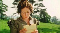 womenreading:    vintage23elfride:    Jennifer Ehle as Elizabeth Bennet.  Pride and Prejudice (1995 version)