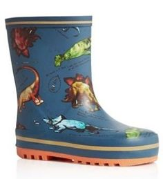 Buy Boys Wellies from the official Next UK online shop Boys Winter Clothes, Kids Fashion, Winter Fashion, Wellington Boot, Winter Kids, Next Uk, Girls Shopping, Uk Online, Rubber Rain Boots