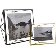 $11- $18 prisma picture frames