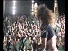 Apocalypse Now - Suzie Q - Playboy Playmates