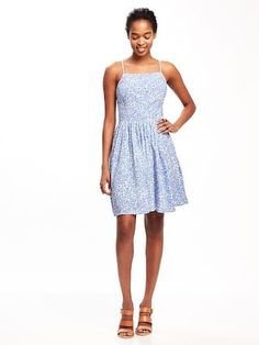 product photo | Spring and summer!! | Pinterest | Girls shopping ...