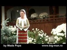 Colaj muzica populara - STELIANA SIMA - Best Of (VIDEO MIX)