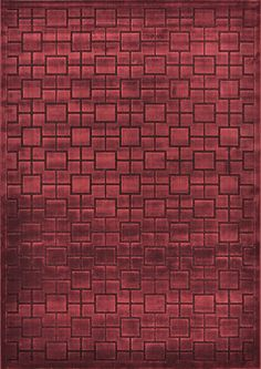 Pantone Color of the Year, Marsala: 9 Rugs to Trend in 2015 | http://blog.plushrugs.com/blog/2014/12/30/pantone-color-of-the-year-marsala-9-rugs-to-trend-in-2015/