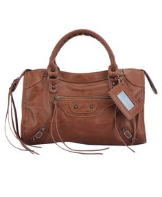 Tasseled Rectangular PU Leather Tote http://www.chicnova.com/tasseled-rectangular-pu-leather-tote.html