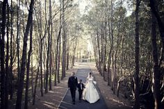 Hunter Valley wedding photographer Newcastle, Adam Cavanagh creates modern, natural & candid wedding photography on the Central Coast, Hunter Valley, Newcastle & around Australia.
