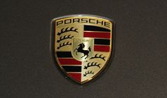 Porsche Logo Luxury Car Logos, Luxury Cars, Porsche Logo, Travel Style, American, Vehicles, Fancy Cars, Car, Vehicle