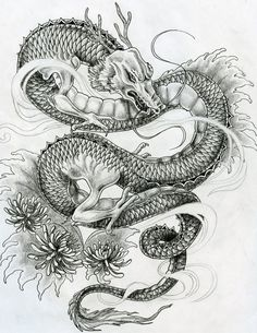 """[fancy_header3]Like this tattoo? Check out more tattoo design ideas from the gallery below:[/fancy_header3][jcarousel_blog column=""""4"""" category_in=""""238"""" showposts=""""50"""" scroll=""""1"""" wrap=""""circular"""" disable=""""title,meta,more,date,visit""""]"""