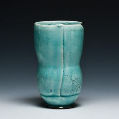 12 days until : Source Material - An Exhibition on Water and the Ceramic Cup November 1st www.crimsonlaurel...
