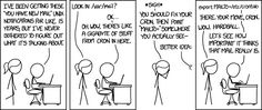 Happy #weekend to all of you old-school #UNIX fans! (I'm old enough to remember its progenitor @MIT, #Multics!) :-D