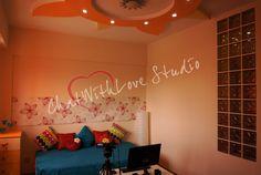 Castiguri mari, joburi bine platite doar la studio videochat http://lovechatstudio.ro/