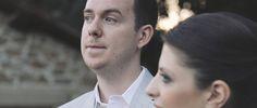 https://flic.kr/p/xuV2Mu | Wedding Video in Cortona | wedding in Cortona - www.emotionalmovie.com