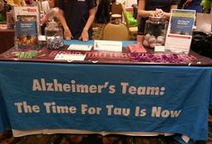 Fearless Caregiver Conference (14 photos) Alzheimer's Team and Brain Matters Research were happy to attend the Fearless Caregiver Conference in Boca Raton to help provide information to caregivers in need. The conference was a huge success and helped give the info needed to hundreds of caregivers. — in Boca Raton, FL.