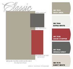 Vinyl Siding Color Chart Vinyl Siding Colors Siding Pinterest