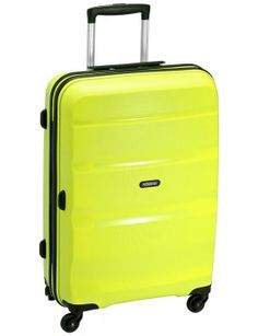 c56299bf8b COMPRAR MALETAS AMERICAN TOURISTER - BAGIT Quality Bags