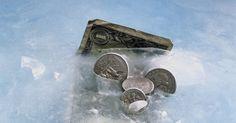 Un piccolo trucchetto che ci rivela se i cibi in freezer si sono scongelati durante la nostra assenza. Ed evita seri pericoli per la salute.