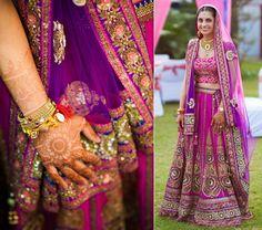 www.weddingstoryz.com Wedding Storyz | Indian Bride | Indian Wedding | Indian Groom | South Asian | Bridal wear | Lehenga | Bridal Jewellery | Makeup | Hairstyling | Indian | South Asian | Mandap decor
