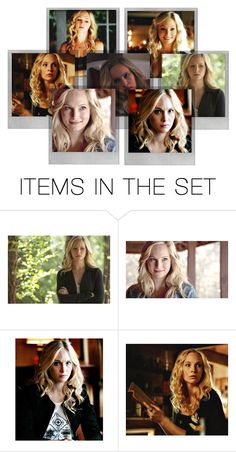 """Somebody shine a light. I'm frozen by the fear in me. Somebody make me feel alive, And shatter me. 