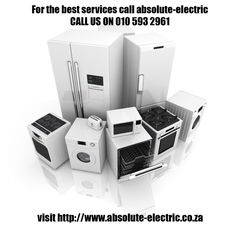 Beko Fridge Freezer Service Manual in Gauteng, Johannesburg, Call Us Now On 010 593 2961 or   Request a Free Quote Online At http://www.absolute-electric.co.za/contact-electrician-emergency.html Please contact Call Us Now On 010 593 2961 or Request a free Quote Online at http://www.absolute-electric.co.za/contact-electrician-emergency.html