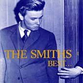The Smiths http://nypl.bibliocommons.com/item/show/17321515052_best--_i