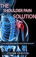 Check out these Treatment options that will help with Shoulder Impingement. Learn Physical Therapy Exercises that will Help Relieve Your Pain Today