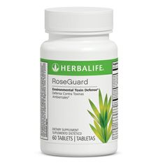 """An exclusive blend of herbs (rosemary, turmeric and astragalus"""") and vitamins to support healthy liver and immune function Buy Herbalife, Herbalife Distributor, Herbalife Products, Herbalife Healthy Meal, Herbalife Nutrition, Dental, Too Much Stress, Mekka, Allergies"""