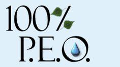 100PureEssentialOils.com