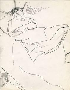 George Adams Gallery is a contemporary art gallery in the Chelsea neighborhood of New York, founded in Sleeping Boy, Sleeping Women, Robert Hudson, Joseph Cornell, Alberto Giacometti, Henri Matisse, Contemporary Artists, American Art, Art Gallery