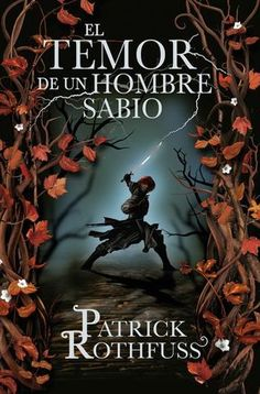 Segona part de la trilogia del the Kingkiller Chronicles by Patrick Rothfuss I Love Books, Great Books, Books To Read, My Books, Amazing Books, The Wise Man's Fear, Science Fiction, Data Science, Fear Book