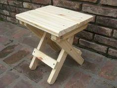 banqueta banco silla plegable de madera somos fabricantes -Alto;  Plegada 44cm.       Abierta 37cm.  Asiento 0,28cm.  x 0,35cm.