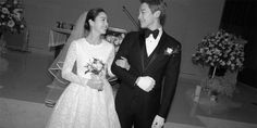 Kim Tae Hee expected to give birth in October-November, denies it's a daughter as reported https://www.allkpop.com/article/2017/09/kim-tae-hee-expected-to-give-birth-in-october-november-denies-its-a-daughter-as-reported