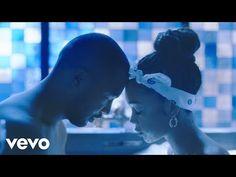 Kygo, Tina Turner - What's Love Got to Do with It Tina Turner, Friedrich Nietzsche, Music Mix, New Music, Dance Videos, Music Videos, Sean Harris, Bbc Three, One Republic
