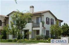For Sale – 29 Wonderland, Irvine, CA 92620 – $729,000 – Northwood II (NW) – Serissa Floorplan – MLS S694364 Real Estate