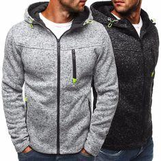 $12.15 Cheap sweatshirt men, Buy Quality hoodie sweatshirt directly from China men sweatshirt Suppliers: Mens Casual jacket Sportswear  hoodies sweatshirts men #womensfashion #womenswear #womenshealh #womensrights #womensday #ladies #womenclothing #tshirt #tshirtdesign #jacket #jumper #sweatshirts #mothersday #menswear #menshair #womenshair hoodie outfit, hoodies, hoodies for teens, hoodie dress, hoodie outfit winter,