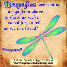 Angel Signs - Image quotes - Signs from the Angels - Signs from passed loved ones - Page 2 - Mary Jac