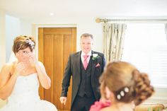 Natasha and Andy #wedding at Packington Moor https://twitter.com/packingtonmoor