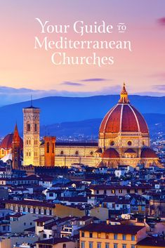 The Duomo, Florence. Thank you Brunelleschi for being a crazy man, we now have the greatest feat of Renaissance Florence. Florence Hotels, Florence Italy, Santa Maria, Beautiful Places, Beautiful Pictures, Amazing Photos, Toscana, Discount Travel, Paris