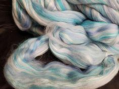 Beauxbatons  - Custom Blend Top