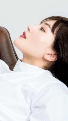Cute Japanese, Japanese Beauty, Face Profile, Aiko, Beauty Women, Actresses, Beautiful Women, Portrait, Lady