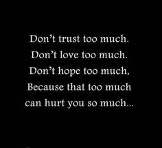 depressing quotes - Google Search