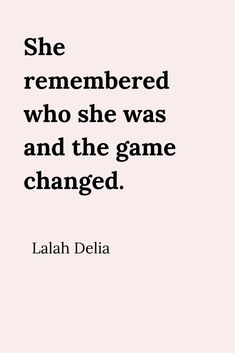 Confidence Quote - New Ideas Motivacional Quotes, Mood Quotes, Woman Quotes, True Quotes, Positive Quotes, Best Quotes, Quotes By Women, 2 Word Quotes, Sadness Quotes
