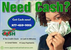 Meet the Needs Quickly By Fast Payday Loans